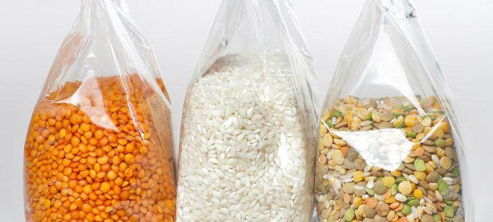 plastiko gaminiai