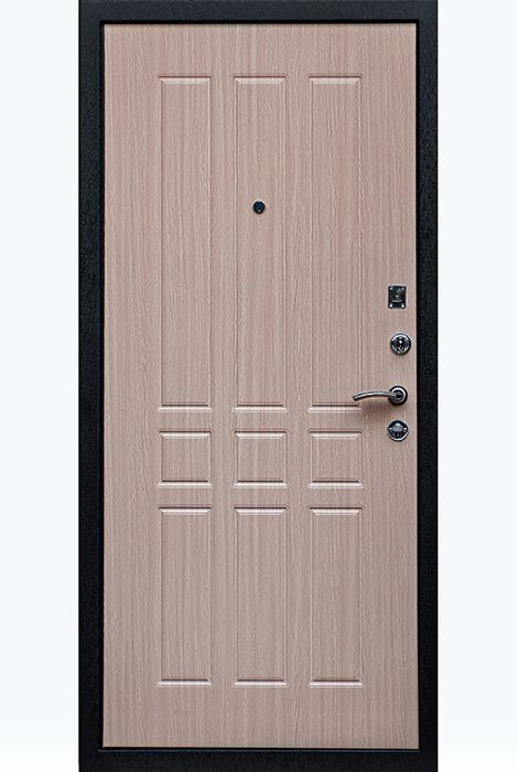sarvutos durys